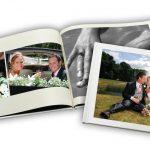 Оставляйте лучшие воспоминания на страницах фотокниги