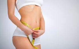 Похудев, можно избавиться от изжоги