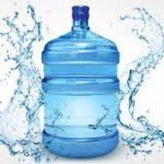 Доставка воды: в чем секрет востребованности?