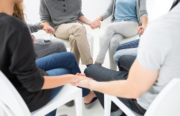 Основы лечения наркомании в специализированной клинике