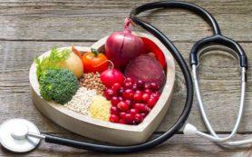 «Питательная геометрия» – новая стратегия борьбы с ожирением