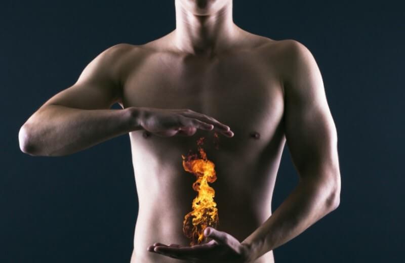 Как избавиться от изжоги и предотвратить ее повторное возникновение