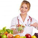 Лечебные диеты: что важно знать