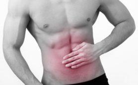 Против язвы желудка поможет аминокислота глутамин