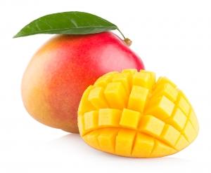 Западные диетологи обратили внимание на манго