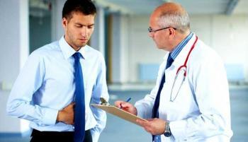 В каких случаях необходим визит к гастроэнтерологу