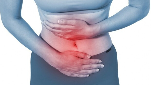 Безопасное лечение синдрома раздраженного кишечника