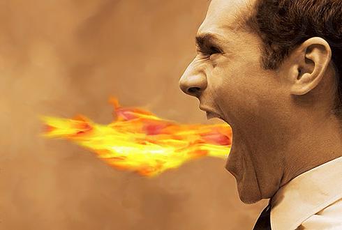 Как избавиться от изжоги при помощи средств народной медицины