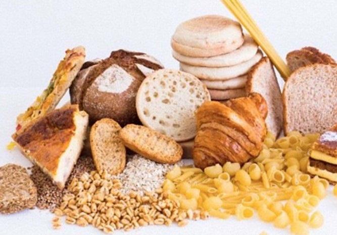 Безглютеновая диета абсолютно бесполезна