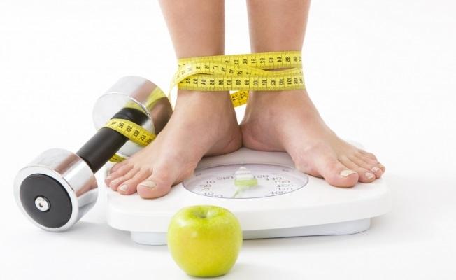 Почему быстро худеть вредно?