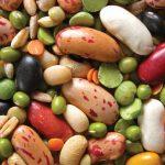 Употребление бобовых поможет похудеть, - ученые