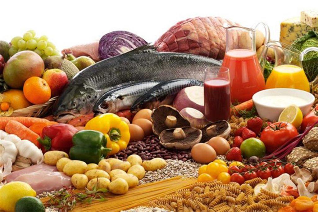 Чем чаще мы едим, тем… меньше толстеем!
