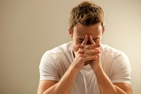 Особенности лечения мужского бессилия