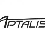 Новое лекарство Aptalis поможет пациентам с синдромом раздраженного кишечника