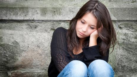 Пограничное расстройство личности: актуальность