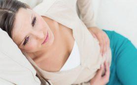 Микрофлора кишечника: боремся с дисбактериозом