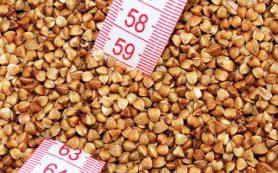 Гречневая диета: тяжело, но эффективно