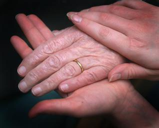 Памперсы для пожилых людей