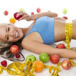 Топ-10 самых популярных диет