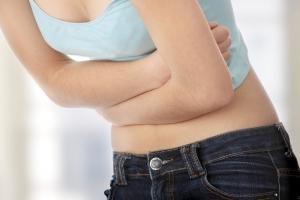 Нехватка сна разрушает микрофлору кишечника