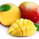 Диетологи рассказали, как манго влияет на пищеварительную систему