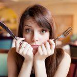Обеды вне дома повышают риск пищевых отравлений