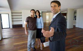 Роль риелтора во время продажи квартиры