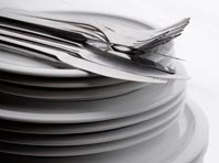 Диетологи рекомендуют отказаться от ужина, чтобы изменить обмен веществ