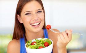 Успех диеты зависит от типа метаболизма