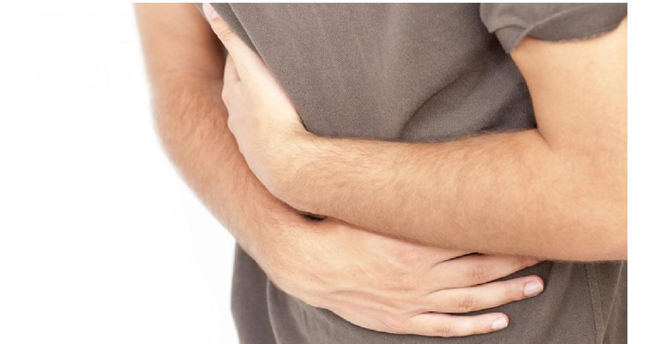 Как лечить колит кишечника в домашних условиях?