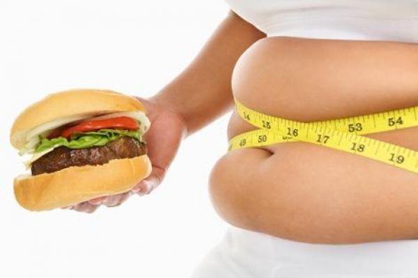 Российские специалисты объявили войну ожирению