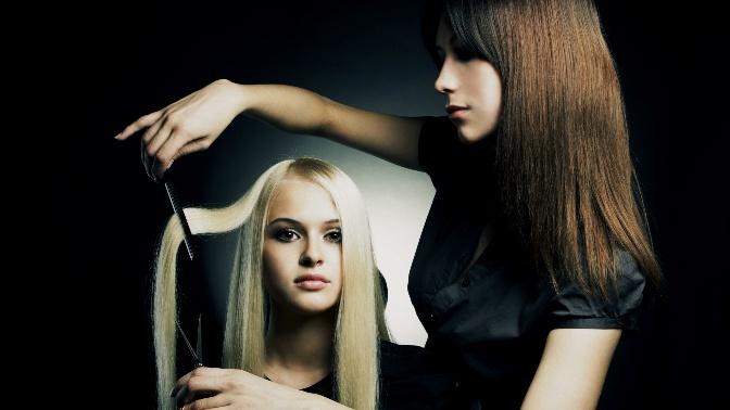 Важные нюансы, которые нужно учитывать при выборе парикмахерского кресла