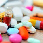 Патогенетические препараты в гастроэнтерологии
