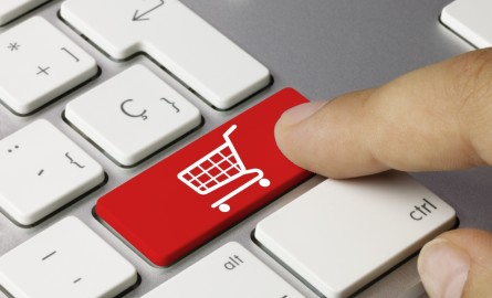 NetVoucher: купоны и скидки