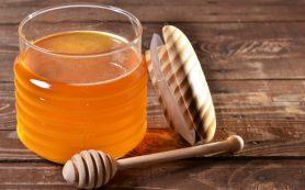 Применение меда для лечения геморроя