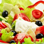 Низкокалорийный рацион улучшает кишечную флору