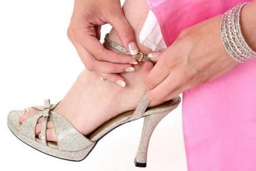Как защитить себя от микоза стоп?