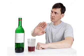 Услуги наркологической клиники «Медикта»