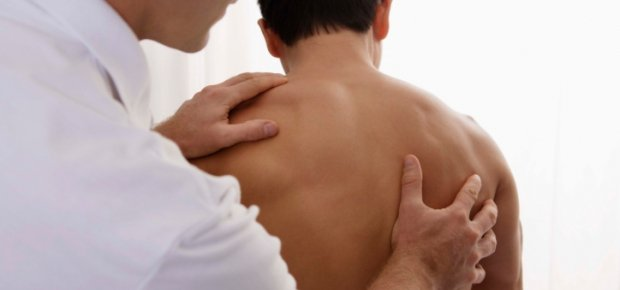 Особенности проведения остеопатии