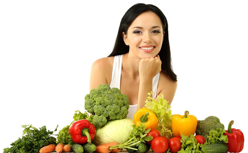 Диеты и очистка кишечника: надежный способ оздоровления организма