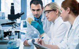 Новые технологии для проведения клинических исследований