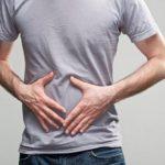 Три последствия белковой диеты для здоровья