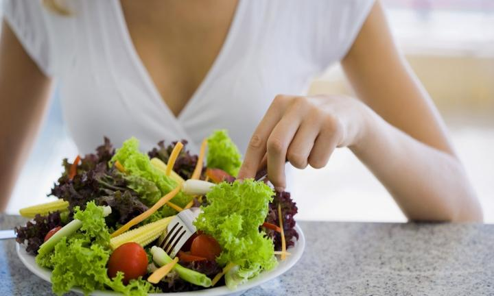 Выбор диеты: советы