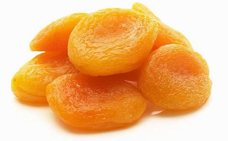 Лучшие продукты, спасающие от боли в животе