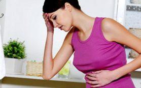 Как быстро преодолеть расстройство пищеварения