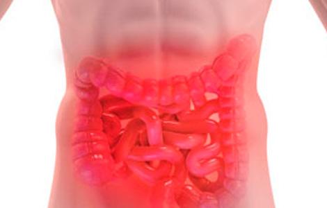 Синдром раздраженного кишечника: все, что вам нужно знать