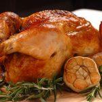 Курица и рыба в рационе снижают риск рака толстой кишки