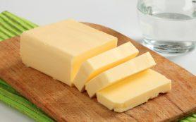 Диетологи продолжают спорить по поводу вреда сливочного масла