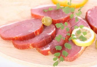 Мясная диета: что важно знать