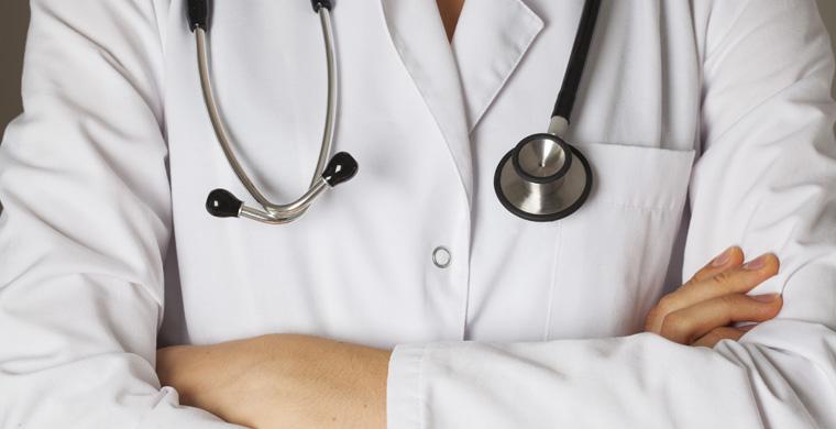 Вызов врача на дом платно